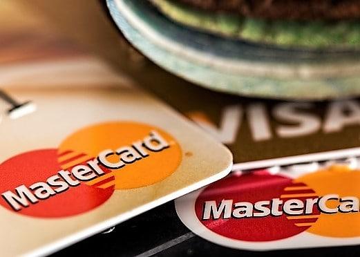 : credit-card-master-card-visa-card