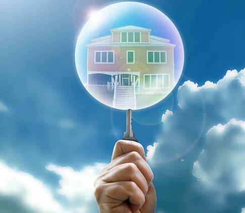 https://pixabay.com/en/crisis-bubble-loan-currency-2061342/