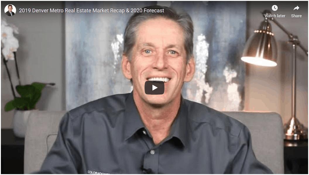 Doug Phelps Market Update Video