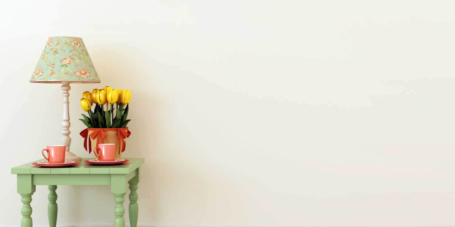 """Featured image for """"5 Quick Tips For Staging Your Walls For Home Showings"""""""