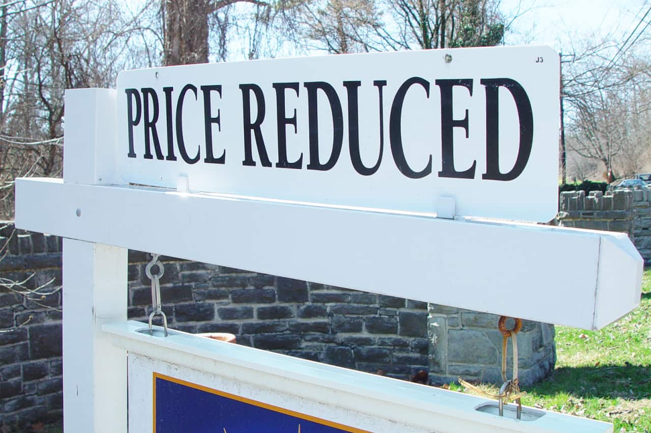 """Featured image for """"6 Reasons to Reduce Your Home Price"""""""
